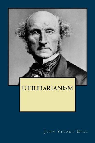 9781517491031: Utilitarianism