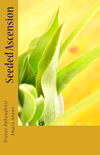 Seeded Ascension: Amaru Anuwi, Uraeus