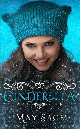 9781517498771: Cinderella (Not quite the fairy tale) (Volume 1)