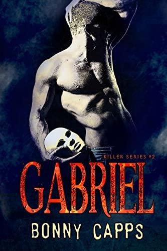 9781517499426: Gabriel (Killer) (Volume 2)