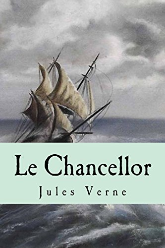 9781517502782: Le Chancellor