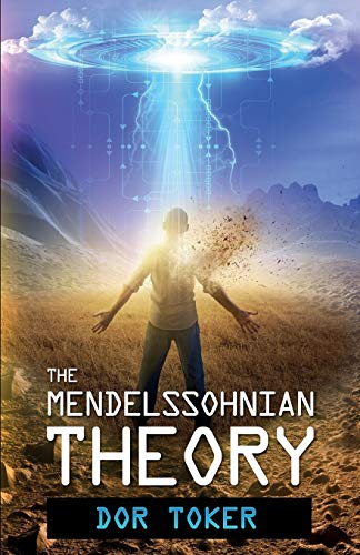 9781517505981: The Mendelssohnian Theory