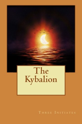 9781517506056: The Kybalion