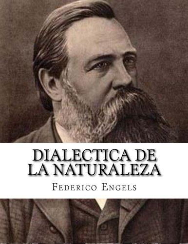 9781517507992: Dialectica de la Naturaleza (Spanish Edition)