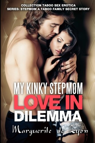 Free mature erotic affair stories