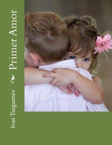 9781517511975: Primer Amor (Spanish Edition)