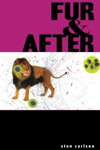9781517513368: fur and after