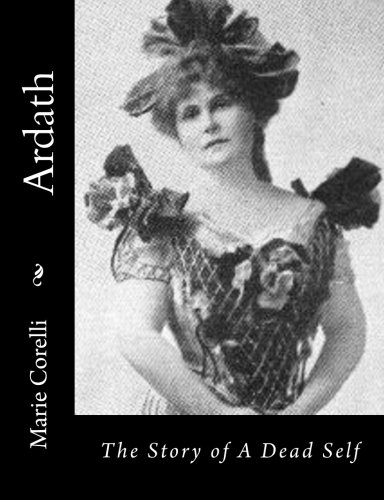 9781517526481: Ardath: The Story of A Dead Self