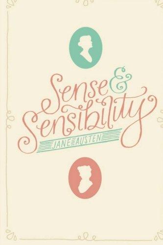 9781517527129: Sense and Sensibility