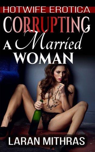 Corrupting a Married Woman: Mithras, Laran