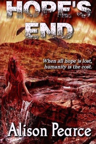 9781517529918: Hope's End