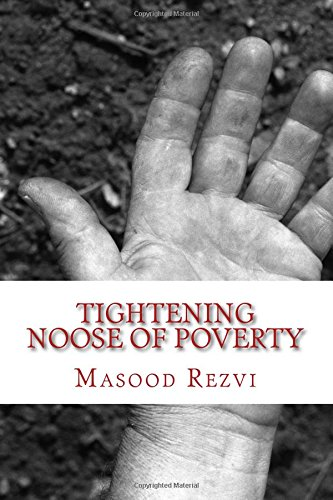 9781517533069: Tightening Noose of Poverty