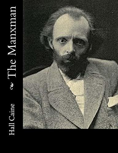 9781517536213: The Manxman