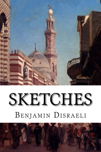 9781517550110: Sketches