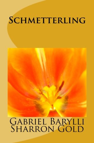 9781517552527: Schmetterling (German Edition)