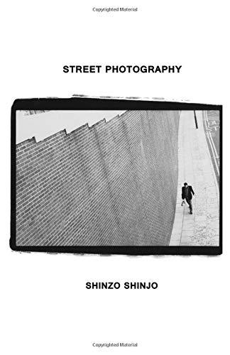 9781517559663: Street Photography