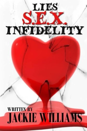 9781517564599: Lies, Sex, and Infidelity