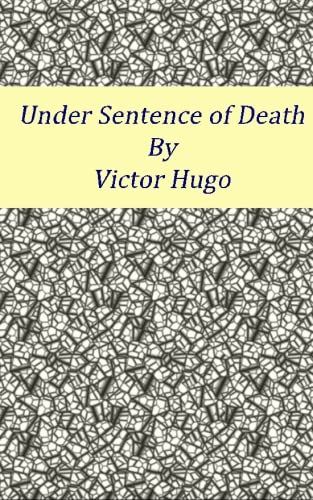 9781517565039: Under Sentence of Death