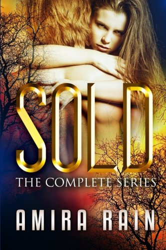 9781517568559: SOLD - The Complete Series