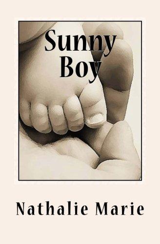 9781517568795: Sunny Boy (French Edition)