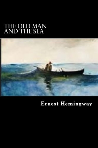 9781517569938: The Old Man and the Sea