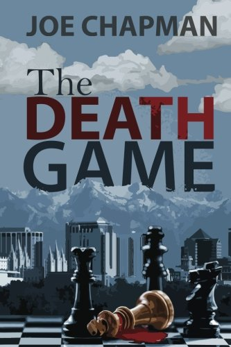 9781517586232: The Death Game