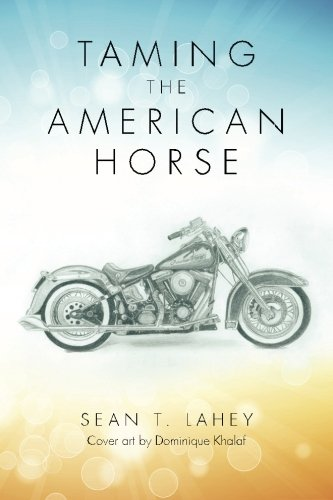 9781517586447: Taming the American Horse