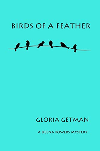 9781517592745: Birds of a Feather