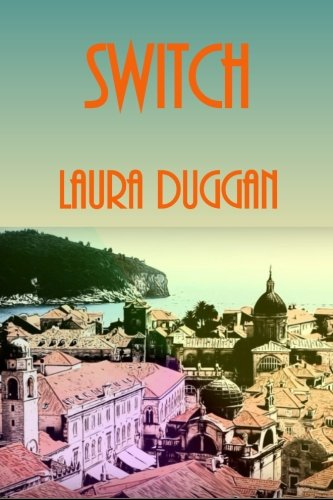 Switch: Duggan, Laura