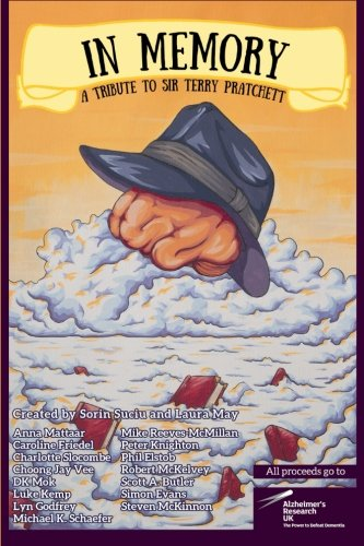 9781517603601: In Memory: A Tribute to Sir Terry Pratchett