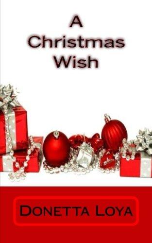 9781517604516: A Christmas Wish