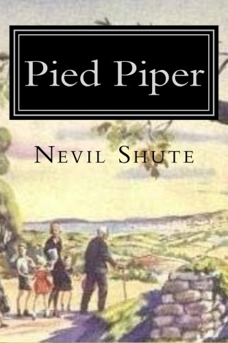 9781517604639: Pied Piper