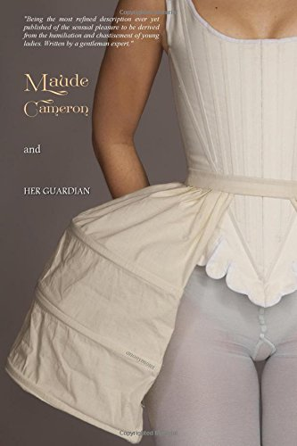 9781517606343: Maude Cameron and Her Guardian
