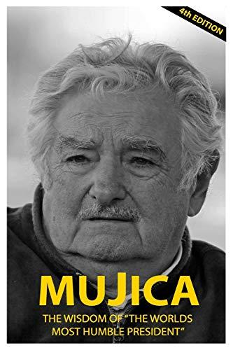 9781517608408: Mujica: The wisdom of