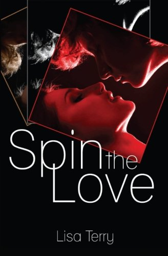 9781517612535: Spin the Love