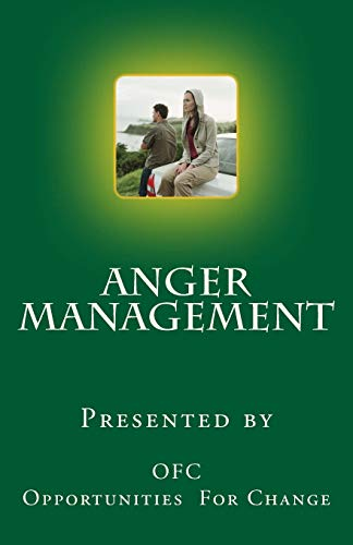 9781517613174: Anger Management: Understanding the Cycle of Anger (Workplace Developement) (Volume 2)