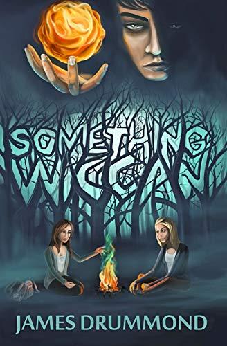 9781517613518: Something Wiccan (Shadow Tales) (Volume 2)