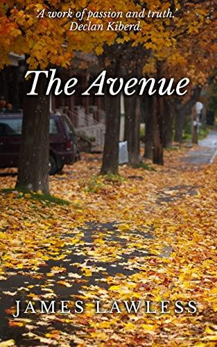 9781517619282: The Avenue