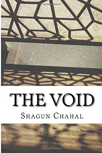 9781517622145: The Void