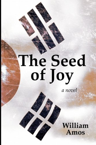 9781517624569: The Seed of Joy