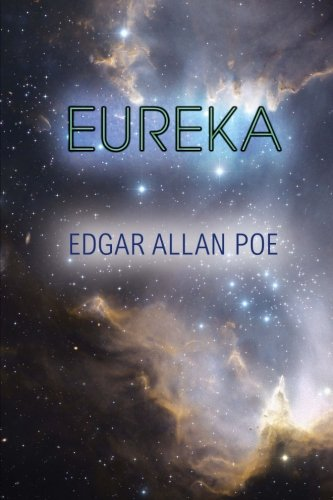 9781517629328: Eureka (Spanish Edition)