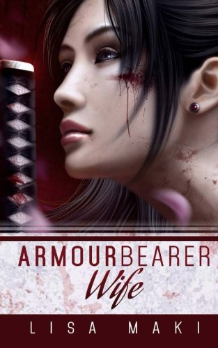 9781517630225: The Armour-Bearer Wife