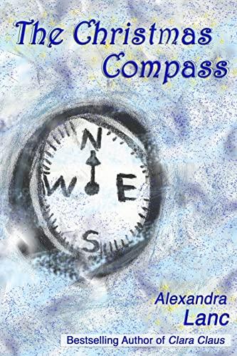9781517637569: The Christmas Compass