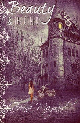 9781517638924: Beauty & The Biker: A Dark Fairytale