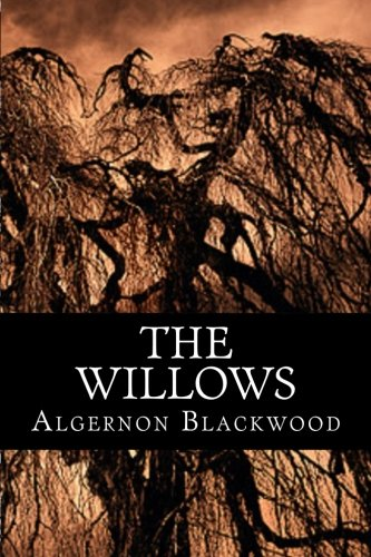 9781517639204: The Willows