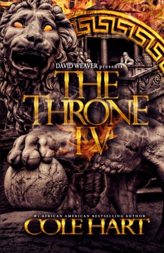 9781517644284: The Throne IV