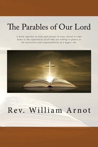 9781517645267: The Parables of Our Lord