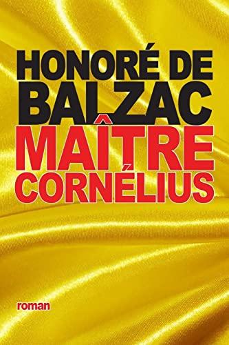 9781517652333: Maître Cornélius