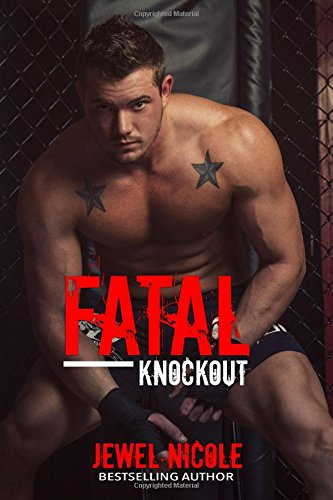 9781517656485: Fatal Knockout