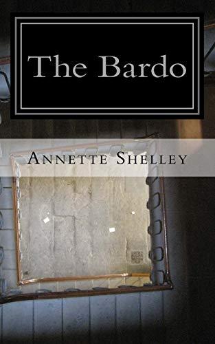 9781517666927: The Bardo